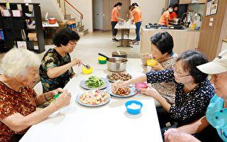 弘道與7-ELEVEN攜手 打造樹仔咖「共生社區」