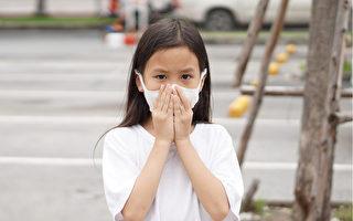 流感疫苗不只有打針?噴鼻式疫苗6類人不適用