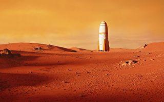 NASA新着陆系统 可安全精准降落月球和火星
