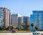 圣荷西为经济适用房 增收商业连锁费