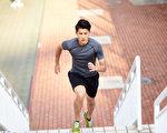 6类人易得退化性关节炎 医师:做对运动护膝盖