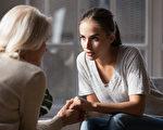 轉職卻面臨家人擔心與反對 3招化解壓力