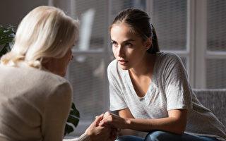 转职却面临家人担心与反对 3招化解压力