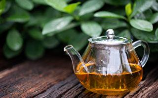 吃素食和水果也會得脂肪肝?1杯茶飲護肝消脂