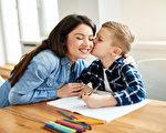 【爸妈必修课】美国资优教育 重视孩子的存在价值