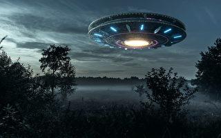 曾目擊UFO 美前飛行員:政府或有外星科技