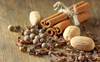 胡椒、肉桂保存期限多长?教你香辛料保存方法