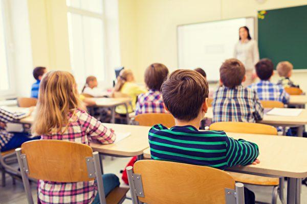 【紀元專欄】如何提高教課成效?老師需知三件事