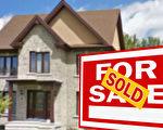 夏季多伦多房价大涨 仍未及2017年峰值