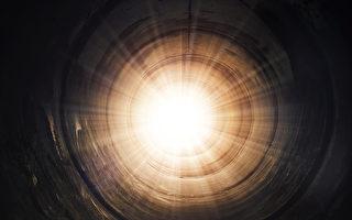 女子瀕死在隧道中高速飛行 還與耶穌對話