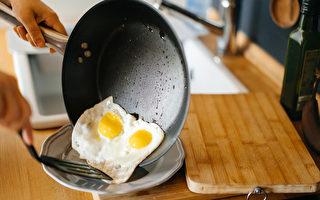 不沾鍋別用錯 廚房6樣東西使用不當小心吃毒