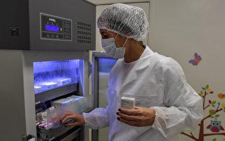 【最新疫情10.21】巴西疫苗试验志愿者死亡