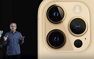 大陸山寨貨:iPhone 12外殼內套iPhone XR