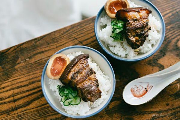 台式红烧卤肉 2关键点让肉软嫩炖煮入味