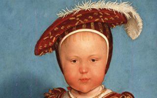 丹佛美术馆展出收藏家珍爱的英国绘画