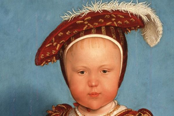 英國藝術, 丹佛美術館, 收藏家, 威廉·伯格, William M.B. Berger, 伯納黛特·伯格, Bernadette Berger, 繪畫
