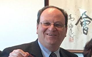 东皇后区市议员郭登祺  宣布不再寻求连任