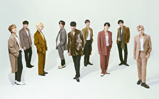 Super Junior正規十輯12月推出 紀念日發行先行曲