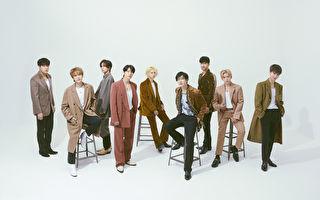 Super Junior利特与艺声 参与出道15周年新歌作词