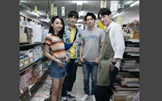 李友廷重制代表作《谁》 MV邀实力派演员跨刀