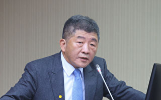 韩国流感疫苗接种连传死亡案例 传出1人施打的厂牌 台湾也有用