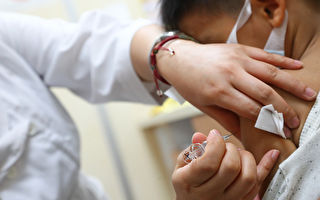 台4人接种流感疫苗后死亡 专家:与疫苗无关