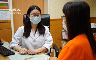 串联筛检与治疗  雁行计划乳癌防治完整照护