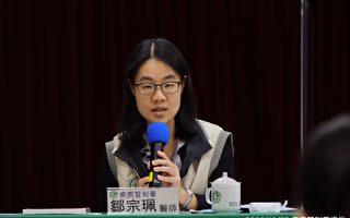 台湾施打流感疫苗4死 死因皆为心血管疾病