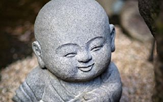再生少年胜五郎 说出冥界转生过程钜细靡遗