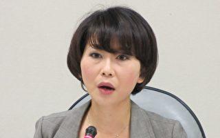 中共文化侵台 台立委:勿放任其洗脑台湾
