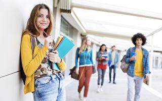 大學生如何應對校園封鎖的生活