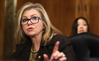 美参议员要大学理事会澄清和孔子学院关系