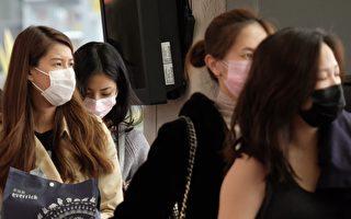 在國外可以一眼認出台灣人嗎? 網友這麼說