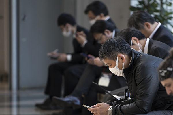 向中企泄商业机密 日本积水化学前雇员被送检