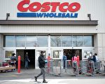 可网购冷冻食品 Costco今年发生的九个变化