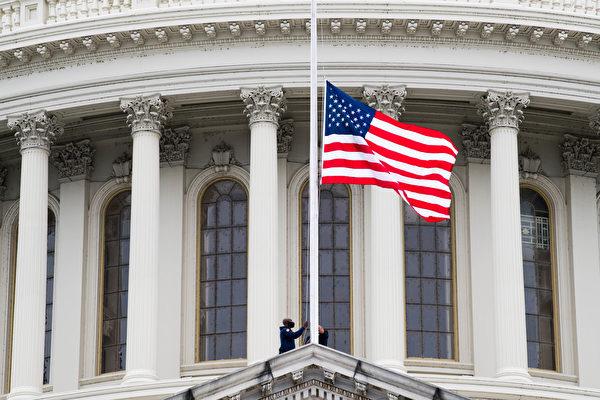 【名家专栏】民主党人填塞最高法院的后续猜测