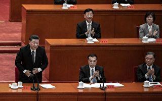 袁斌:抗美援朝是中共編造的徹頭徹尾的謊言