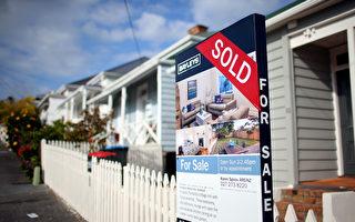 三因素促紐房市選前創銷售紀錄