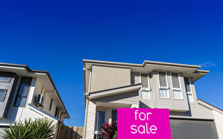 墨尔本房地产:低利率加印花税优惠吸引首购族
