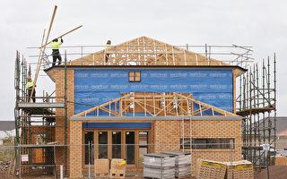 政府建房补贴申请者逾万 资金兑现不到800