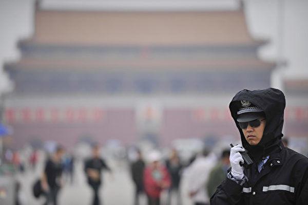 中共人质外交威胁美加 专家:流氓本性使然