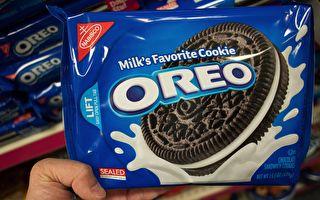 小行星撞地球? 「奧利奧」北極打造末日餅乾庫
