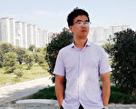 人權律師常瑋平遭拘禁 曾錄視頻揭酷刑