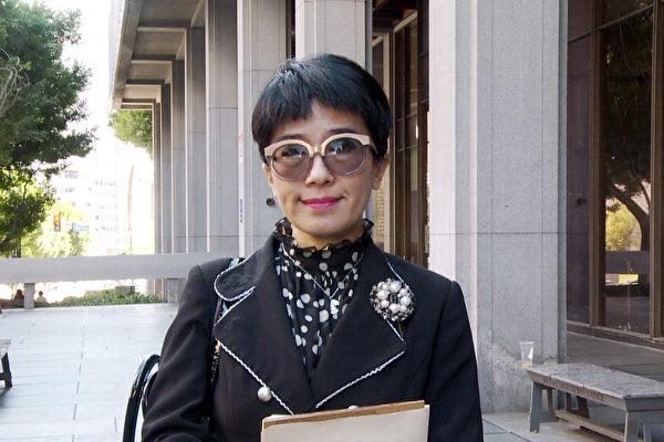 移民政策趋严 洛杉矶律师:华人申请如何因应