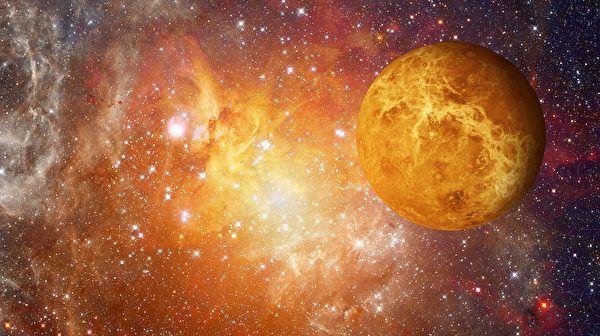 碳元素新發現或改寫天體物理學