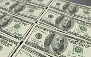 台僑委會加碼台商紓困 提高融資上限25萬美元