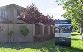 珀斯房产谷歌搜索量 全澳居首