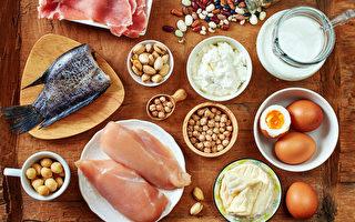 缺维生素B12易晕眩!经期饮食这样吃 补血抗疲劳
