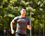 運動後吃對修復肌肉、改善疲勞 營養師推3食譜