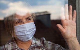 近1/3老人染疫 多伦多一养老院疫情大爆发